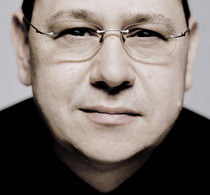Hans Joachim Hauschild