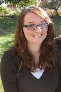 Adrianne Daley