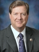 Dr. James Hupp