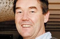 Richard Butler Creagh