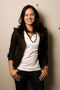 Nazreen Herman