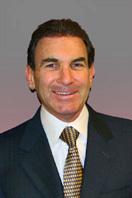 Steven L. Weiner Attorney
