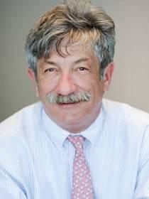 Frank Donatoni
