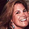 Amy Iorio