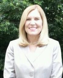 Linda Penrod