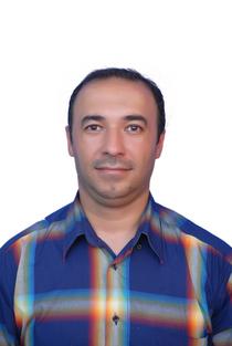 Alwan Elsibai