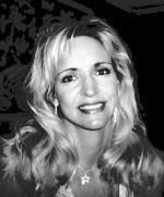 Karen Irvin