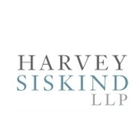 Harvey Siskind