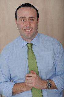 Adam Mesh