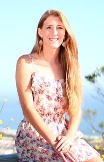 Bridget Parrino
