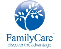 Family Care Card Houston