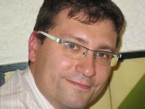 Francesc Xavier Cabre Puiggali