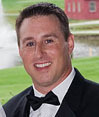 Evan Erlichman
