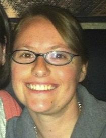 Rachel Donovan