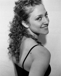 Leah Barsky