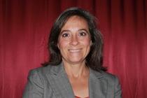 Teresa Kelm