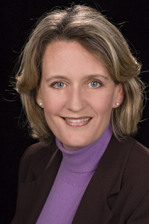 Kathleen Ruttum