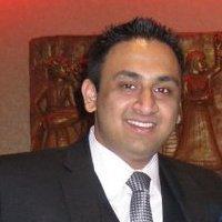 Krupal Patel
