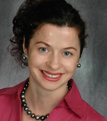 Victoria Szurant