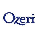 Ozeri Corporation