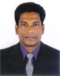 Mohammad Shakhawat Hossain