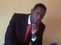 Oluwatobi Alli