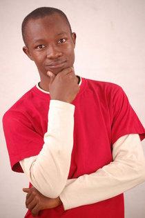 Felix Ndimele