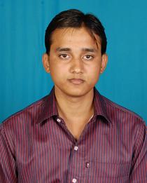 Anuj Viswari