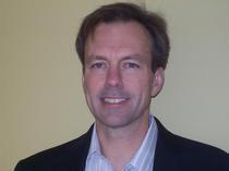 Pat Tobin