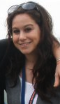 Stephanie Breslof