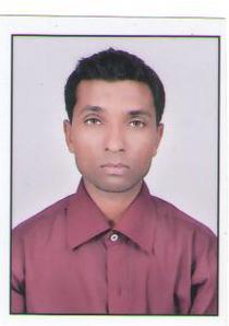 Mukesh Dhodawat