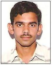 Dharmveer Singh Shekhawat