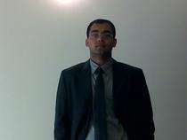 Lovenish Singh