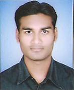 Durgesh Soni