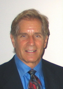 Jim Kolins