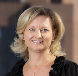 Donna Tellam