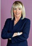 Kathy Grad