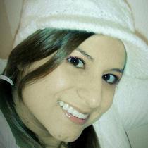 Veronica Beltz