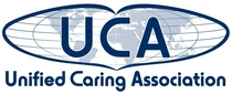 Unified Caring Association  Uca