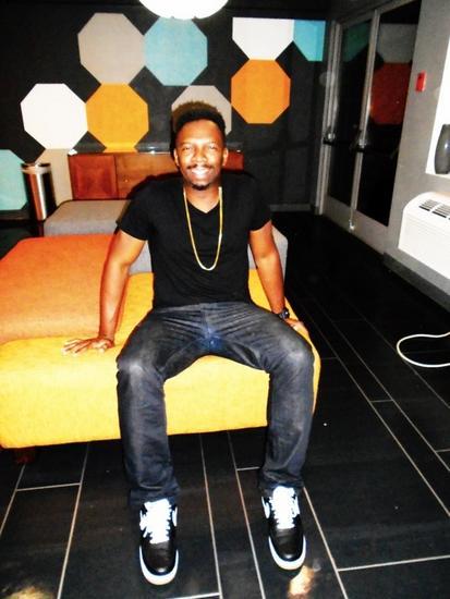 Frank Ezenekwe, Mba
