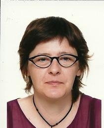 Kathleen Lambrecht