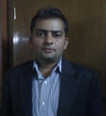 Kishore Rajpurohit