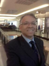 Charles Reis