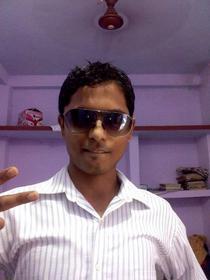 Bhaskar Karn