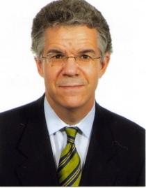 Michael Tamayo