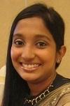 Chathumini Karunaratne