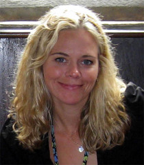 Cecelia Nichols