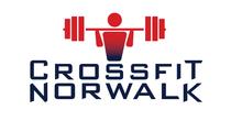 Cross Fit Norwalk