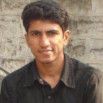 Abhiram Raju