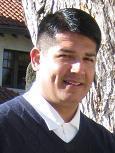 Jason Alvarado